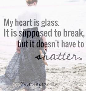 GlassHeart2