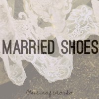 Married Shoes